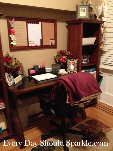 Office Organization #8