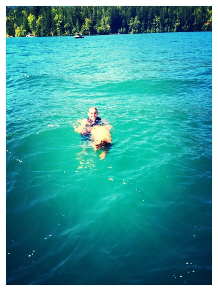 Summer 2013 #40