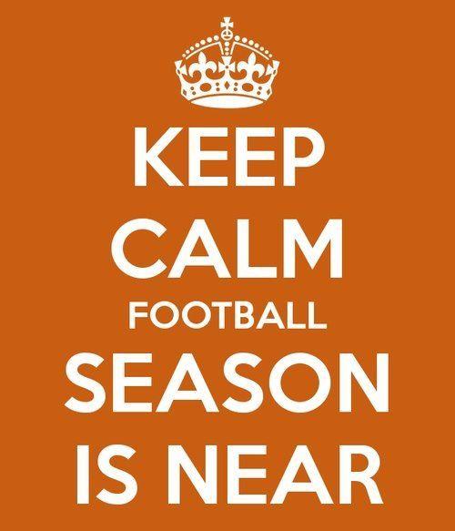 football season 2
