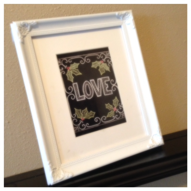 LOVE - Listing Image #3