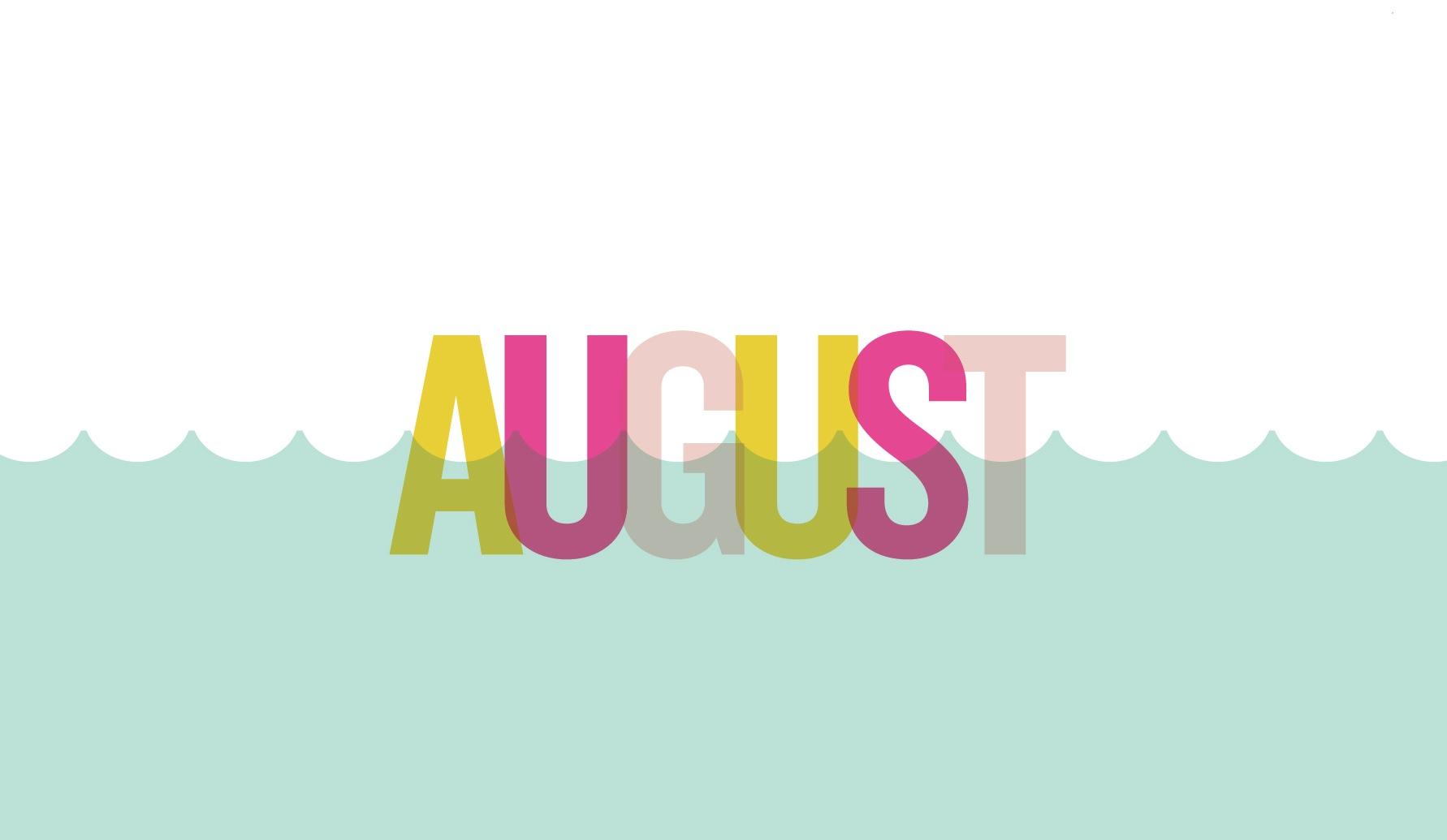 august - photo #10